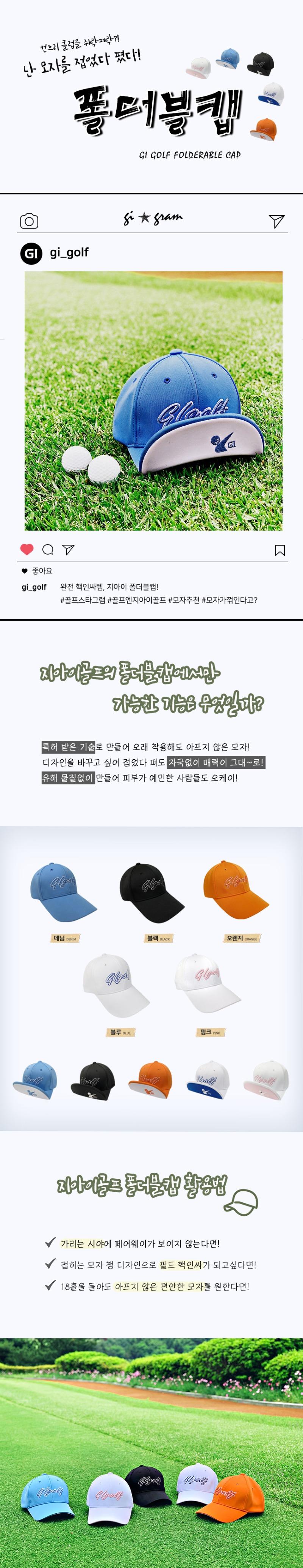 소개글.jpg